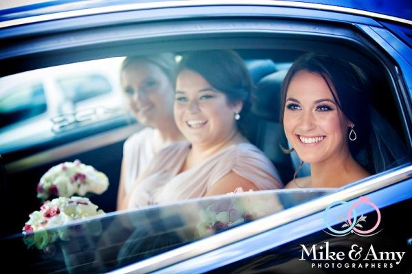 JS WEDDING CHR-366