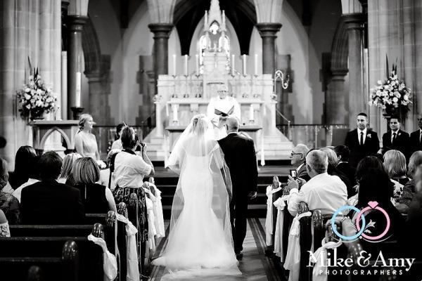 JS WEDDING CHR-443v