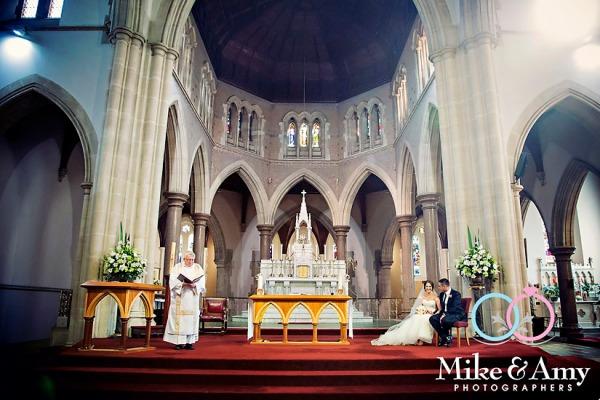 JS WEDDING CHR-483