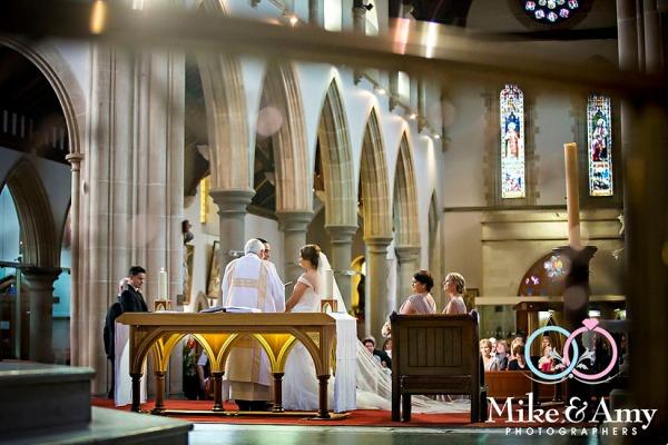 JS WEDDING CHR-520