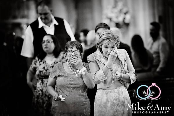 JS WEDDING CHR-625