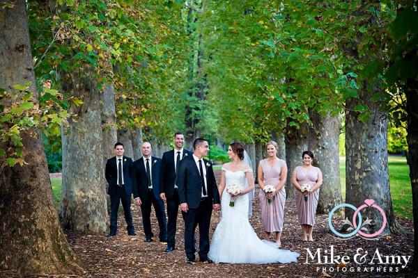 JS WEDDING CHR-866