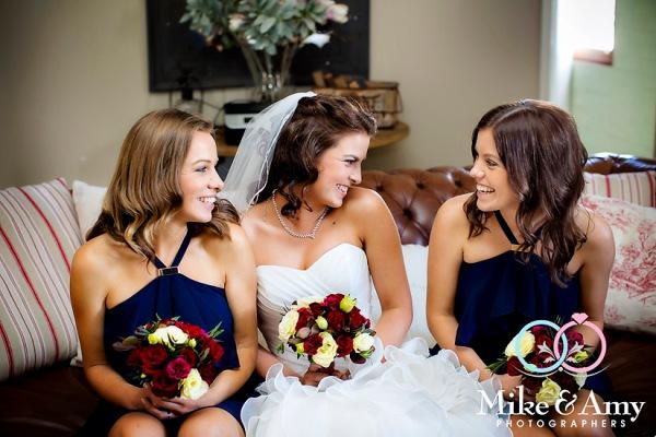 SM WEDDING CHR-223