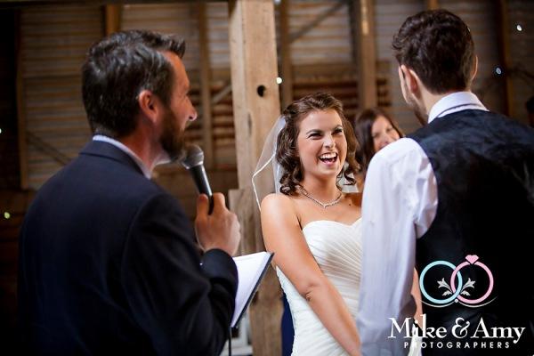 SM WEDDING CHR-449