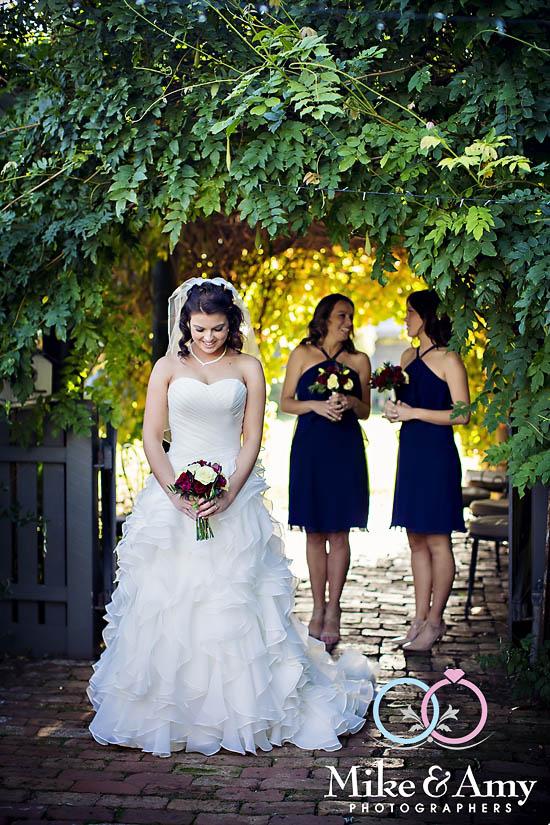 SM WEDDING CHR-828
