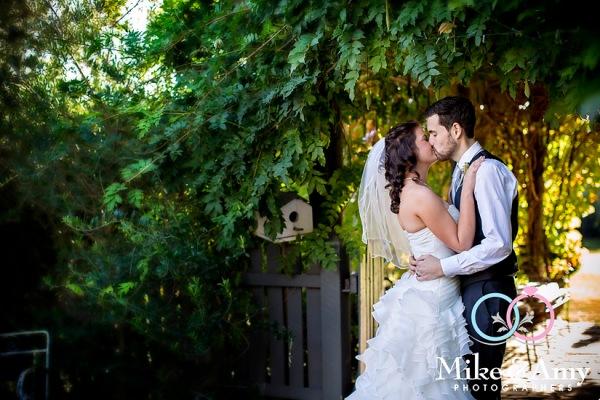 SM WEDDING CHR-846