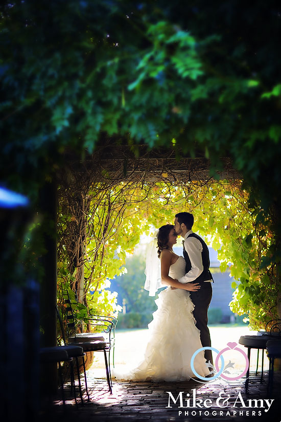 SM WEDDING CHR-877