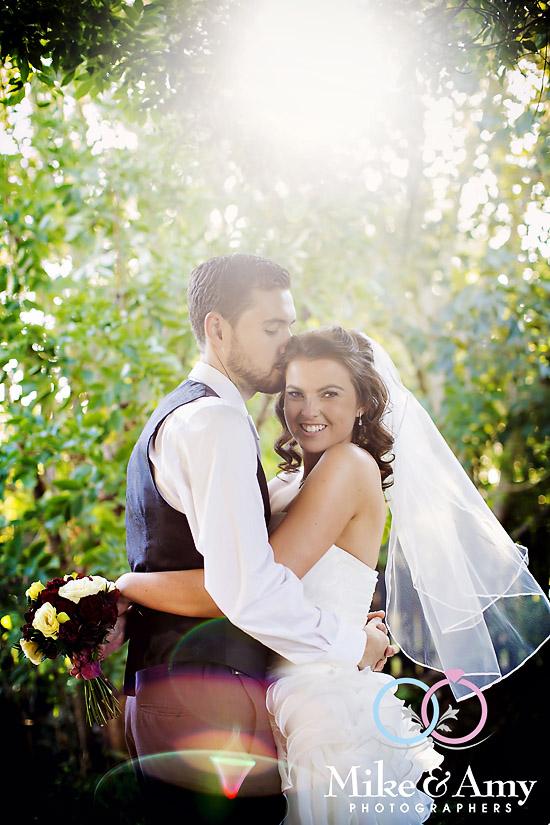SM WEDDING CHR-894