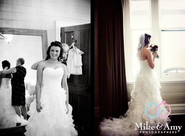 SM WEDDING CHR-95