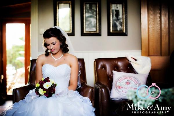 SM WEDDING CHR-99