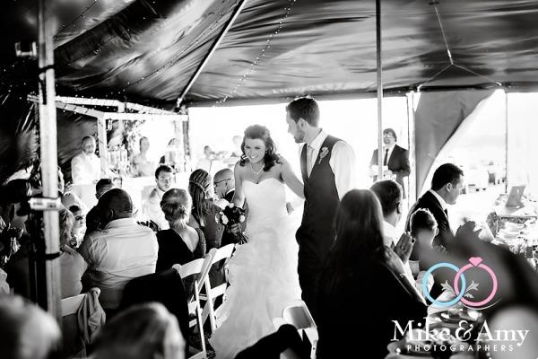 SM WEDDING CHR-991v