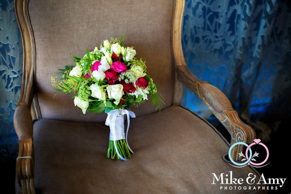 JM WEDDING CHR-195