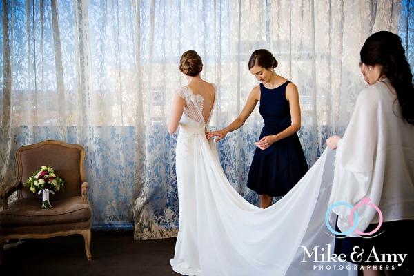 JM WEDDING CHR-199