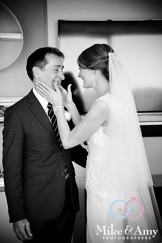 JM WEDDING CHR-200