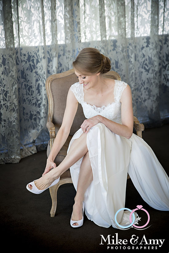 JM WEDDING CHR-215