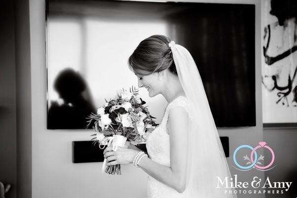 JM WEDDING CHR-362v