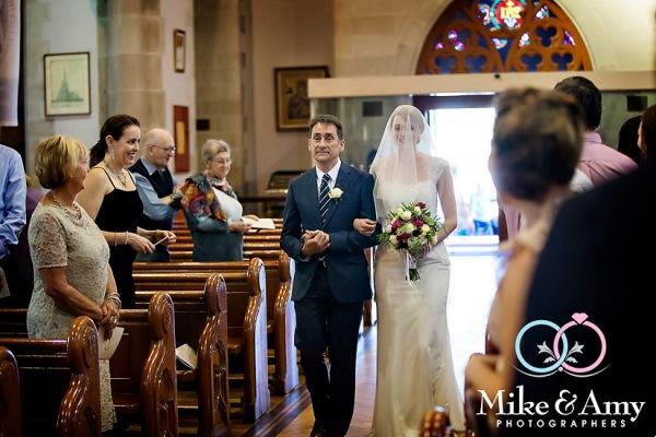 JM WEDDING CHR-479