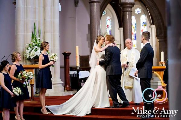 JM WEDDING CHR-623