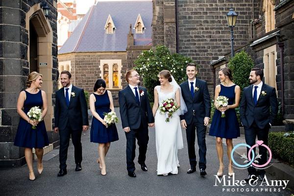JM WEDDING CHR-845