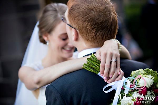 JM WEDDING CHR-862