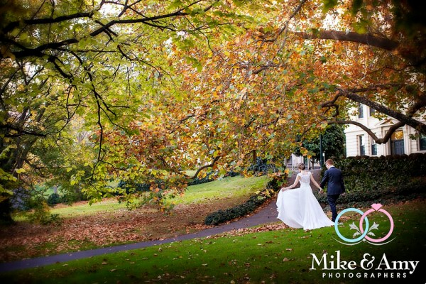 JM WEDDING CHR-914
