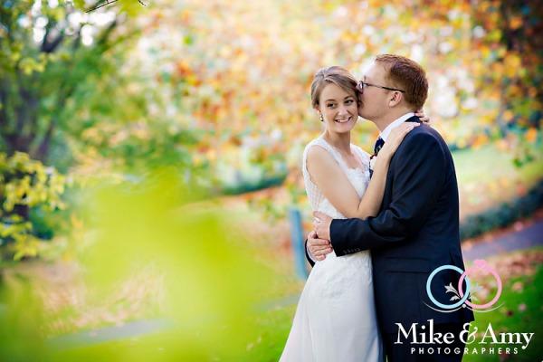 JM WEDDING CHR-923