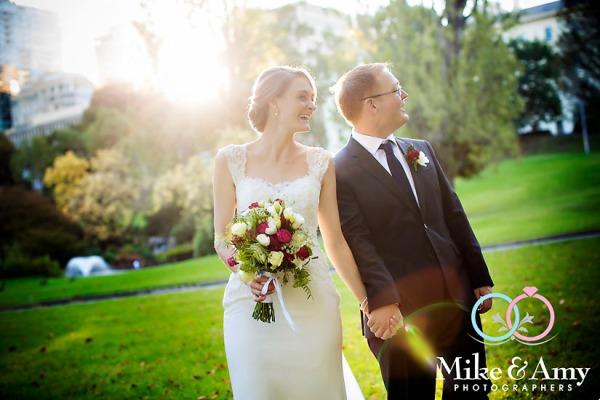 JM WEDDING CHR-958