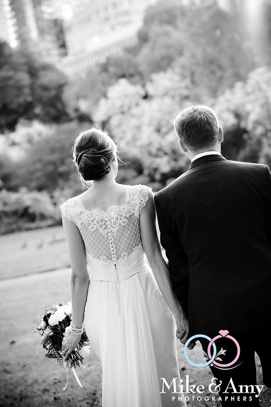 JM WEDDING CHR-959v