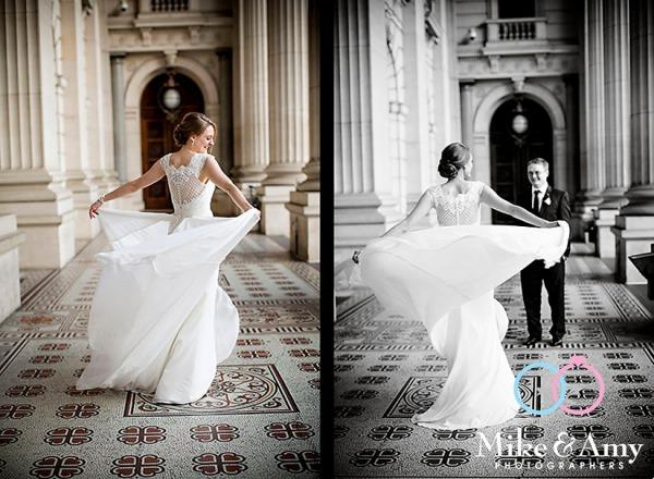 JM WEDDING CHR-997