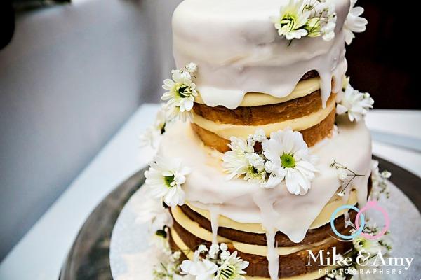 TN WEDDING CHR-566