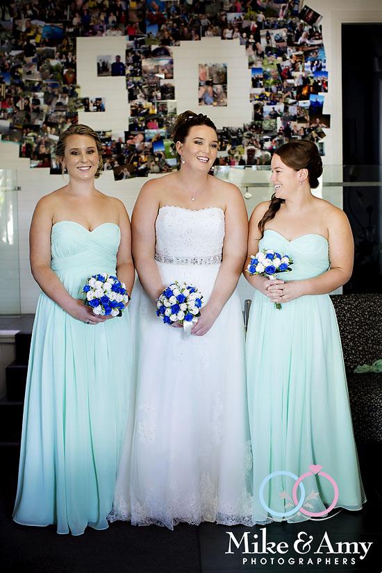 VD WEDDING CHR-258