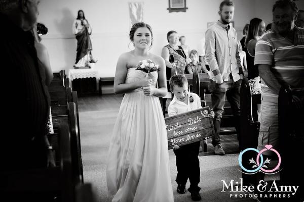 VD WEDDING CHR-378v2