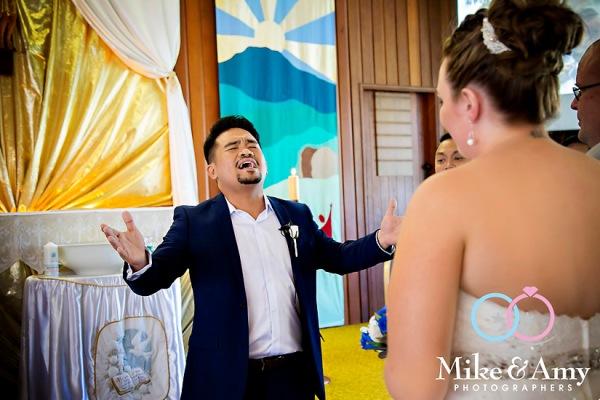 VD WEDDING CHR-408