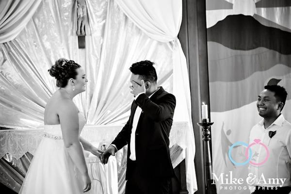 VD WEDDING CHR-582v