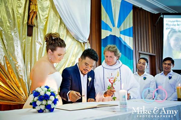 VD WEDDING CHR-675