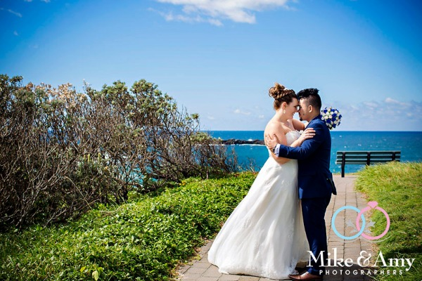 VD WEDDING CHR-800