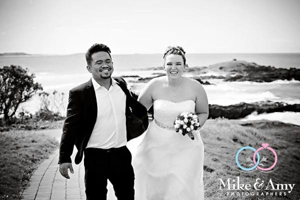 VD WEDDING CHR-851v