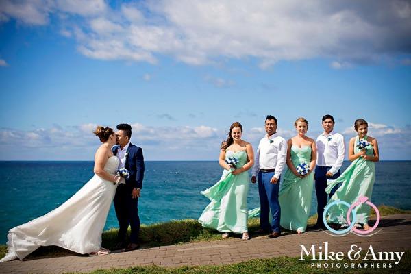 VD WEDDING CHR-854