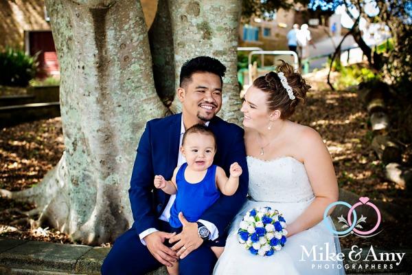 VD WEDDING CHR-855
