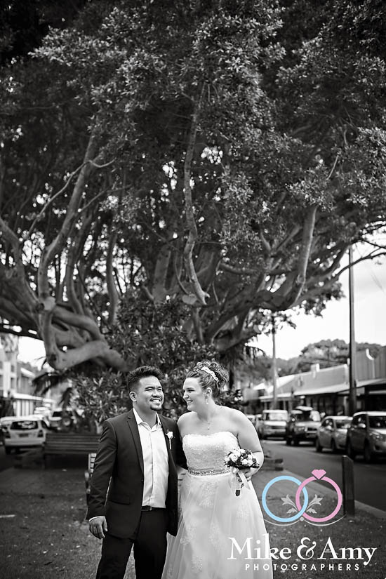 VD WEDDING CHR-929v