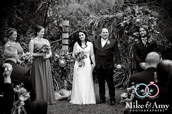 LJ WEDDING CHR-342