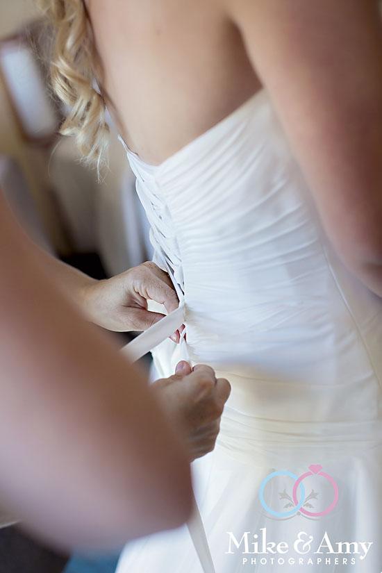 TB WEDDING CHR-208