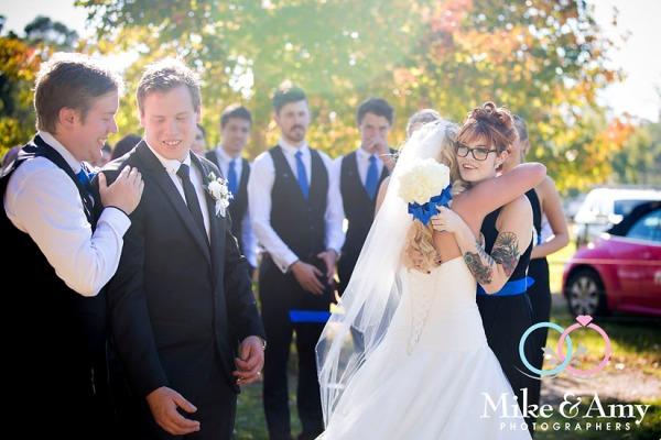 TB WEDDING CHR-447