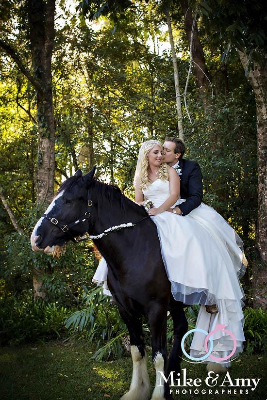 TB WEDDING CHR-701