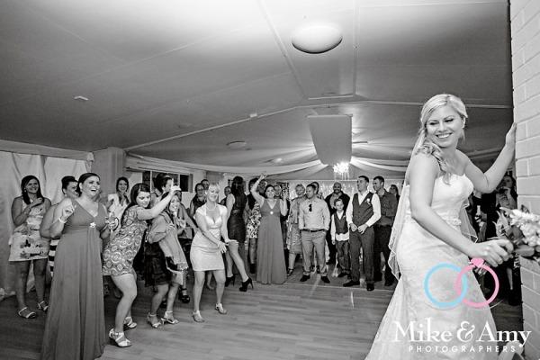 WEDDING CHR-1182v