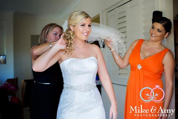 WEDDING CHR-144