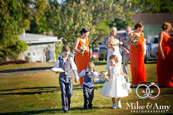 WEDDING CHR-337