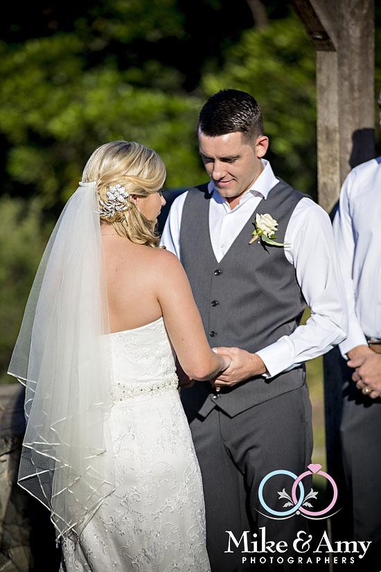 WEDDING CHR-383