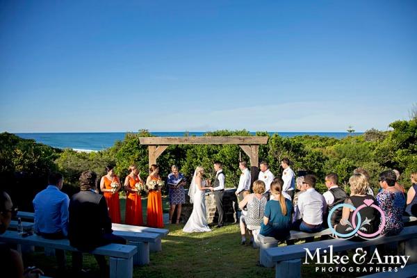 WEDDING CHR-385