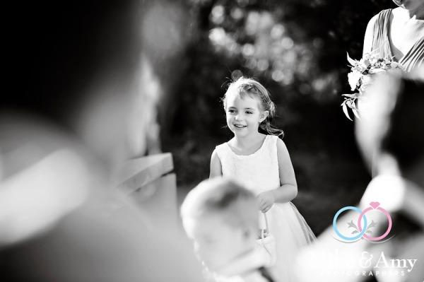 WEDDING CHR-389v